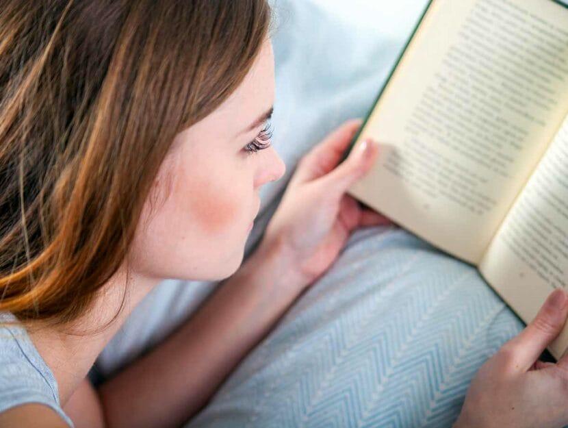 libri da leggere se stai ancora cercando di capire chi sei
